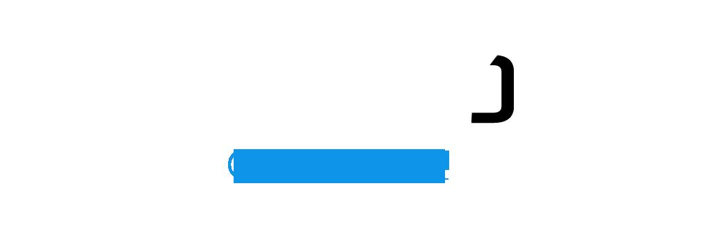 StudioA | Anaheim Studios